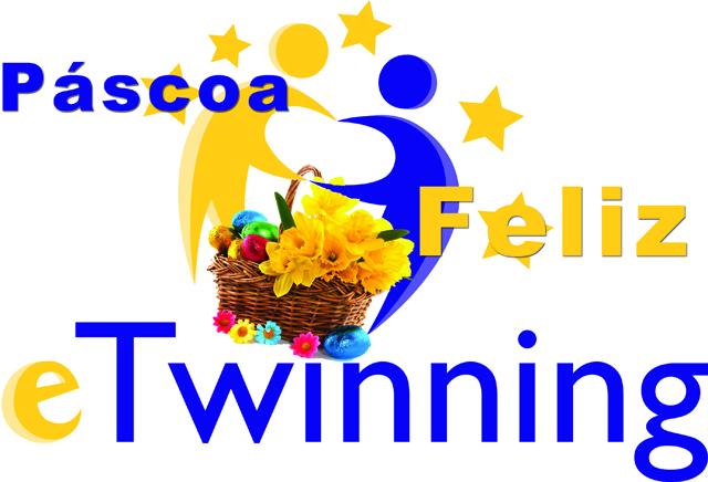 logo_etwenning
