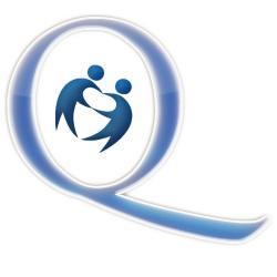national_quality_label_logo_new1