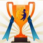 premios-nacionais