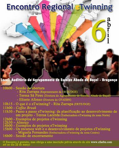 cartaz_braganca