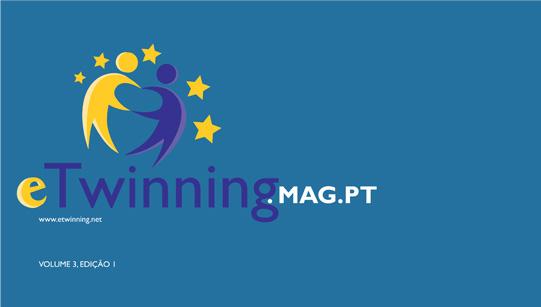 revista_etwinning