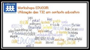 workshop_ed