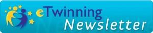 logo_newsletter_etwinning