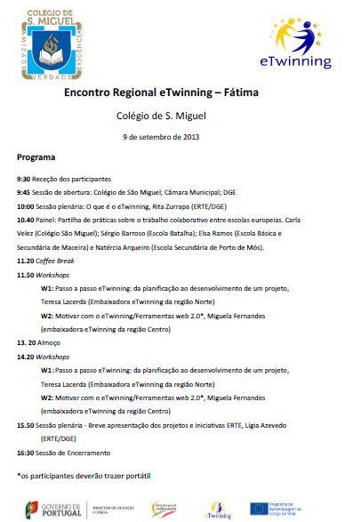 encontro-regional-etwinning-colegio-s-miguel