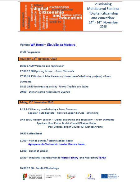 multilateral-seminar-s-joao-madeiraprogramme