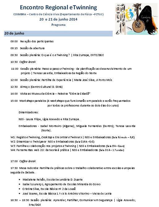 programa_coimbra-fff1