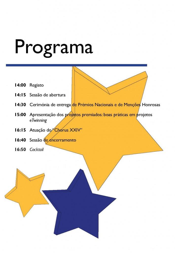 programa_premios