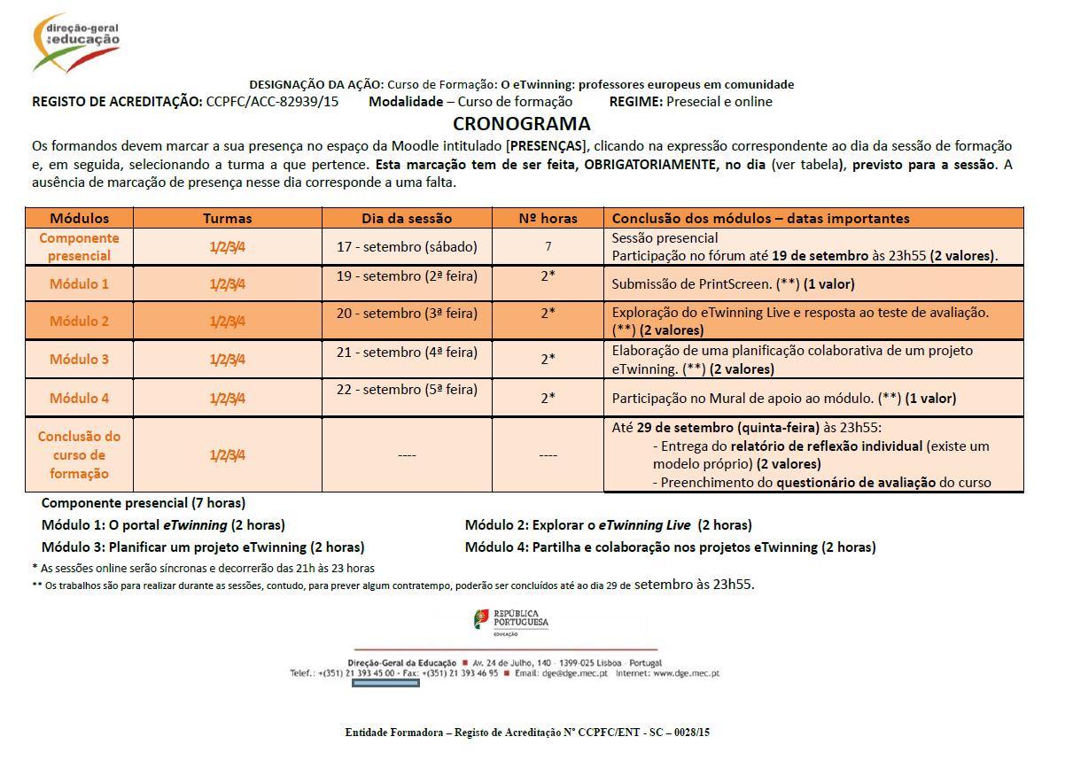 cronograma_formandos_2curso_b_learning