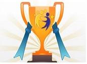 premiosetwinning
